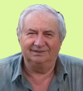 Murat-Ozden-