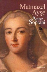 Bir Kadının Portresi: Matmazel Ayşe