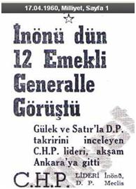 donmez-27-mayis-1