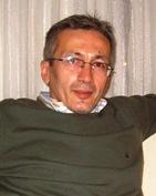 """""""Kafkasya Komitesi"""" İle """"Türkiye'deki Kuzey Kafkasya Siyasi Göçmenleri Komitesi"""" Üzerine Bazı Kaynaklar: Gothard Jaschke'nin Bir Makalesi"""